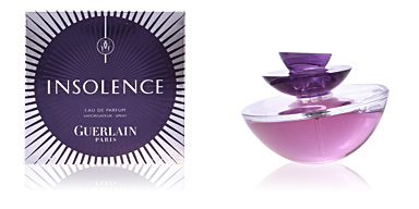 Guerlain INSOLENCE edp spray 100 ml