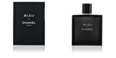 Chanel BLEU eau de toilette spray 100 ml