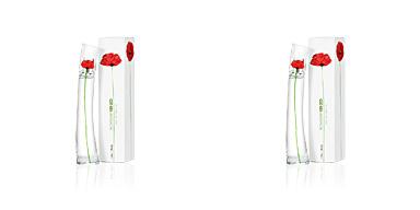 Kenzo FLOWER BY KENZO eau de toilette vaporizador 50 ml