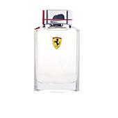 Ferrari SCUDERIA FERRARI parfum