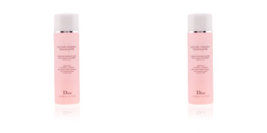 Tónico facial TENDRE lotion tonifiante Dior