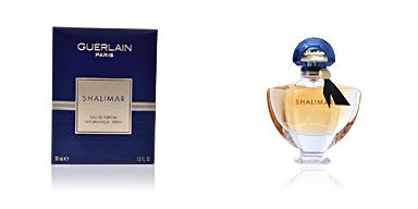Guerlain SHALIMAR parfüm