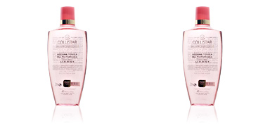 Face toner MULTIVITAMIN toning lotion Collistar