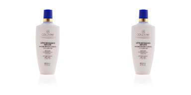 ANTI-AGE cleansing milk face & eyes 200 ml Collistar