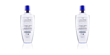 Tonique pour le visage ANTI-AGE toning lotion Collistar