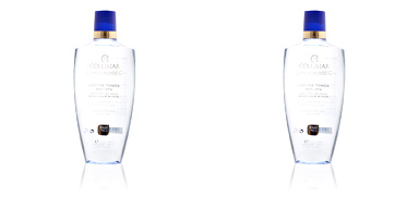 Collistar ANTI-AGE toning lotion 400 ml