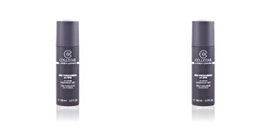 Collistar LINEA UOMO 24 hour freshness deo vaporizzatore 100 ml