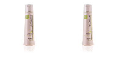 Shampoo anti-rottura PERFECT HAIR restoring shampoo Collistar