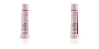 PERFECT HAIR highlighting shampoo Collistar