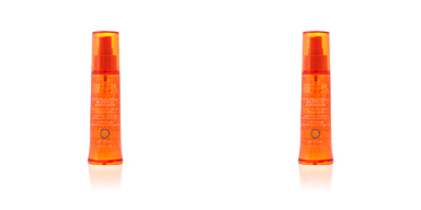 Collistar PERFECT TANNING hair protect. oil spray 100 ml