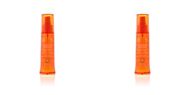 Collistar PERFECT TANNING hair protect. oil spray 100 ml