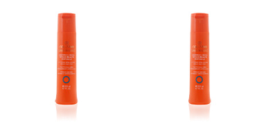 Sun Protection shampoo PERFECT TANNING after sun cream-shampoo Collistar
