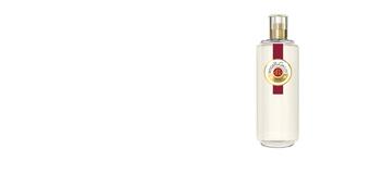 JEAN-MARIE FARINA eau de cologne extra-vieille vaporisateur Roger & Gallet