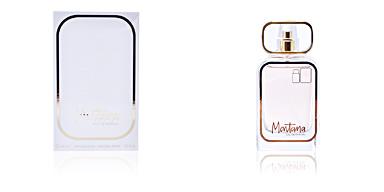 Montana MONTANA 80 perfume