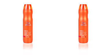 ENRICH shampoo fine/normal hair 250 ml
