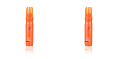 Wella ENRICH detangling spray 150 ml