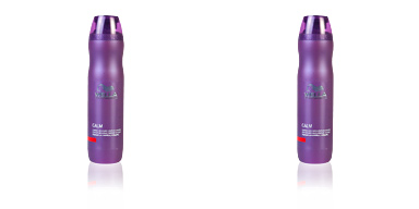 BALANCE calm sensitive shampoo 250 ml