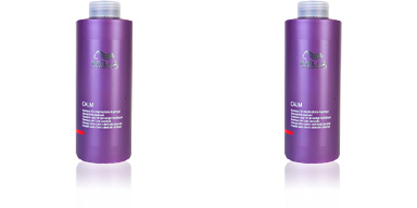 Wella BALANCE calm sensitive shampoo 1000 ml