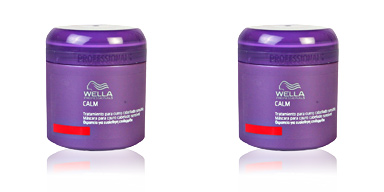 Wella BALANCE calm sensitive mask 150 ml