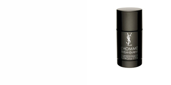 Déodorant L'HOMME déodorant stick sans alcool Yves Saint Laurent