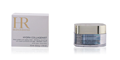 HYDRA COLLAGENIST cream TP Helena Rubinstein
