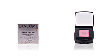 Lancôme OMBRE ABSOLUE #A10-once in my dream 1.5 gr