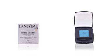 Lancôme OMBRE ABSOLUE #B30-madame butterlfy 1.5 gr