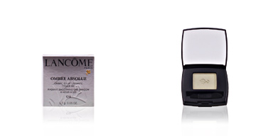 Lancôme OMBRE ABSOLUE #C10-enchanted april 1.5 gr