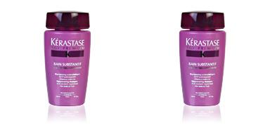Kérastase AGE PREMIUM bain substantif 250 ml