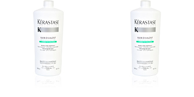 SPECIFIQUE bain divalent 1000 ml Kérastase