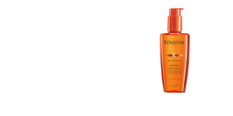 NUTRITIVE OLÉO-RELAX smoothing controlling care 125 ml Kérastase