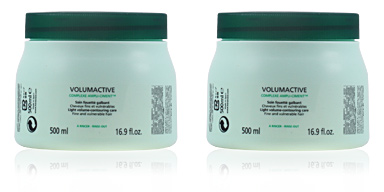 Kérastase RESISTANCE VOLUMACTIVE masque 500 ml
