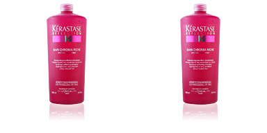 Kérastase REFLECTION bain chroma riche 1000 ml