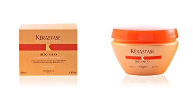 Kérastase NUTRITIVE OLEO-RELAX masque 200 ml
