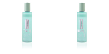CLARIFYING LOTION 1 400 ml