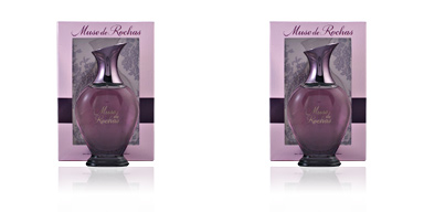 Rochas MUSE edp vaporizador 100 ml