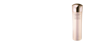 Tônico facial BENEFIANCE WRINKLE RESIST 24 softener Shiseido