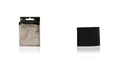 Travalo TRAVALO leather case 1 pz