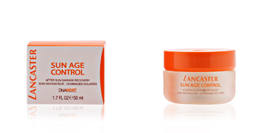 Lancaster SUN AGE CONTROL after sun damage recovery 50 ml
