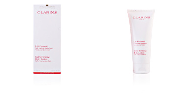 Clarins LIFT FERMETÉ lait 200 ml