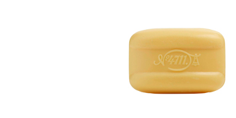 Jabón perfumado 4711 cream soap 4711