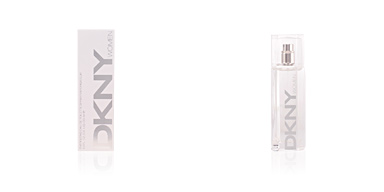 DKNY energizing edt vaporizador 30 ml