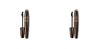 LASH QUEEN FATAL BLACKS mascara Helena Rubinstein