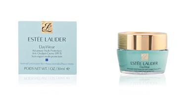 Estee Lauder DAYWEAR cream SPF15 PNM 30 ml