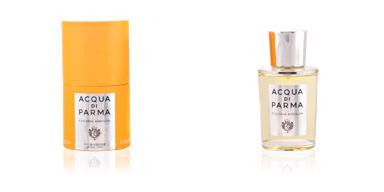 ASSOLUTA eau de cologne spray 50 ml Acqua Di Parma