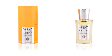 Acqua Di Parma COLONIA ASSOLUTA perfume