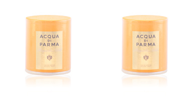 Acqua Di Parma MAGNOLIA NOBILE edp spray 50 ml