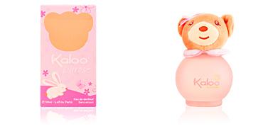 Kaloo CLASSIQUE LILIROSE sans alcohol parfum