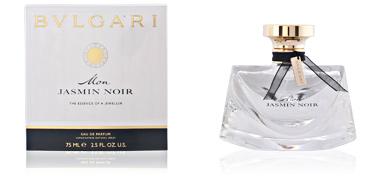 Bvlgari MON JASMIN NOIR parfum