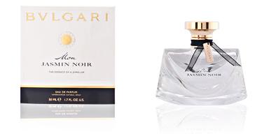 MON JASMIN NOIR eau de parfum vaporizador 50 ml Bvlgari
